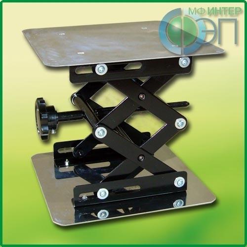 92Механизм для подъемного стола своими руками